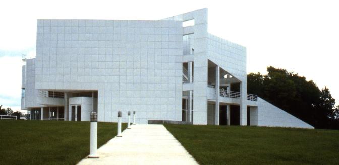 The_Atheneum,_New_Harmony,_Indiana,_1979.jpg