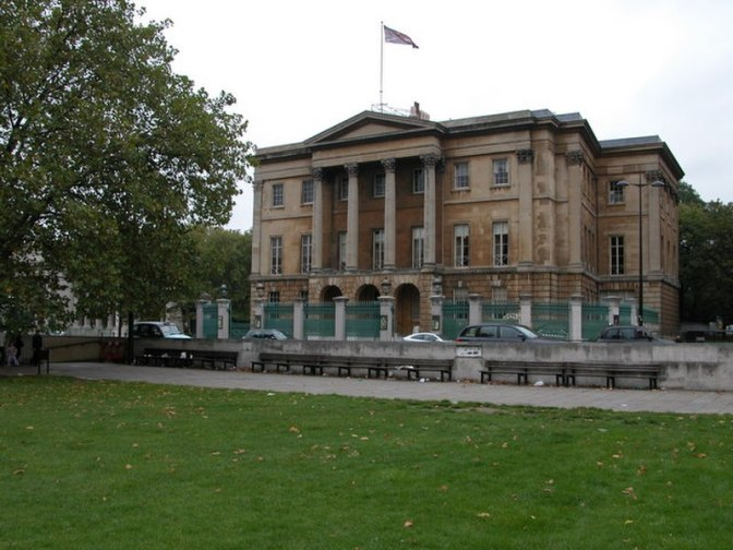 Apsley_House_-_geograph.org.uk_-_287431