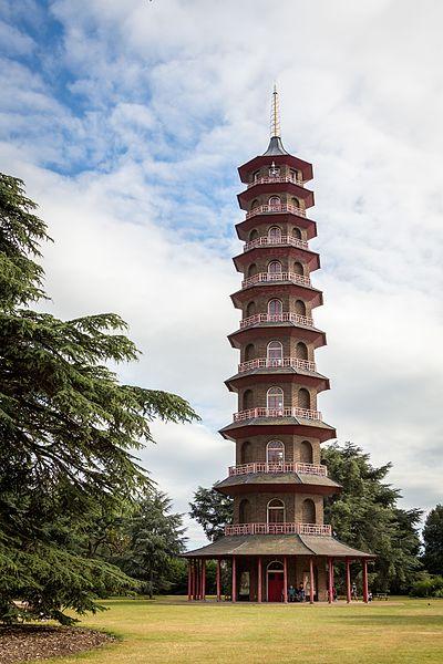 Kew_Gardens_-_Pagoda_01