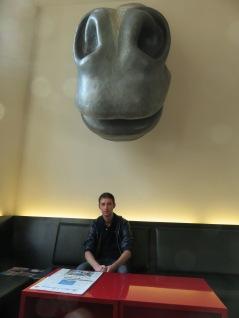 Art-hotel-3